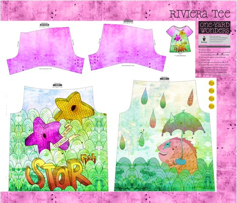 Rrrstorey_rivieratee_shop_preview