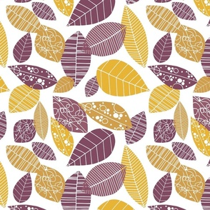 leaves_tile