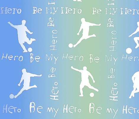 Hero2_shop_preview