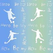 Hero2_shop_thumb