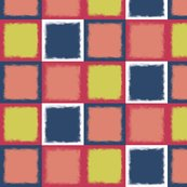 Rmatisse_tribute_tile_shop_thumb