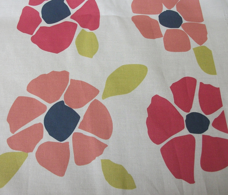 Floral Matisse