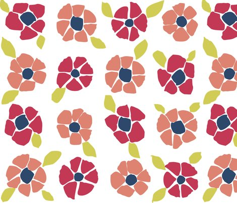 Rrfloral_matisse_shop_preview