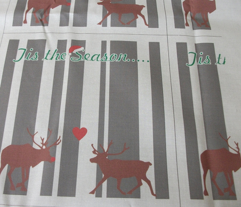 Rrrrholiday_napkin_set_grey._comment_245245_preview