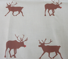 Rrrholiday_napkin_reindeer_comment_245243_thumb