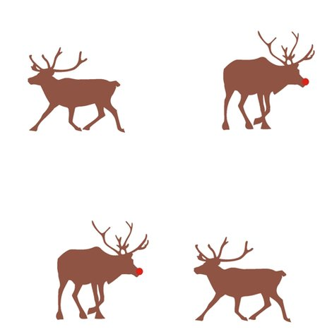 Rrrholiday_napkin_reindeer_shop_preview