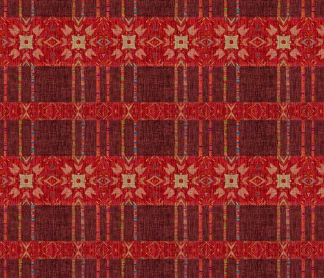 Ikat_weave-c_shop_preview