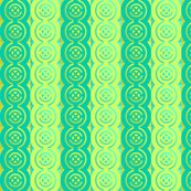 Rrrgreen_blue-color_reversals-2_shop_thumb