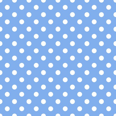 Rrrrit_s_a_boy_blue_polka_dot2_shop_preview