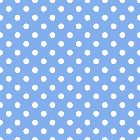 Rrrrit_s_a_boy_blue_polka_dot2_shop_preview