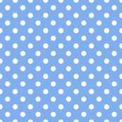 Rrrrit_s_a_boy_blue_polka_dot2_shop_thumb
