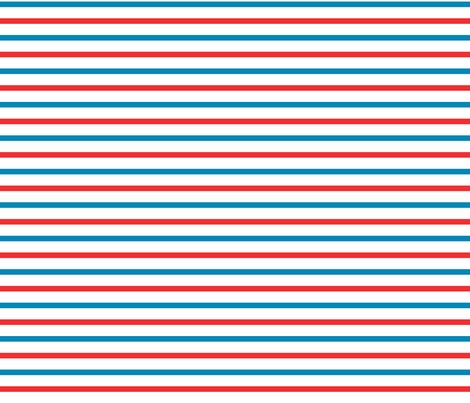 Rsailor-jersey-lt-blue_red_white-qtr_half-inch_shop_preview