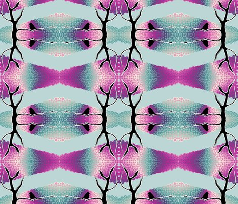 Rrfabricbirdpink_teal_copy_shop_preview