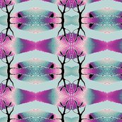 Rrfabricbirdpink_teal_copy_shop_thumb