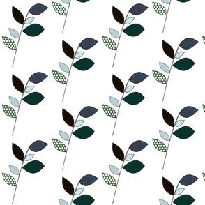 leafonlyblank