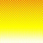 R0_yellowred-gradient_shop_thumb