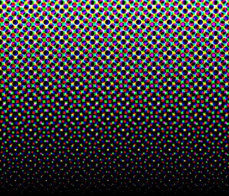 0_blackwhite-gradient_shop_preview