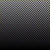 0_blackwhite-gradient_shop_thumb