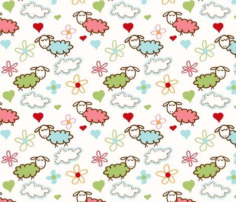 Sheepdreams_shop_preview