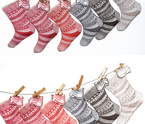 Christmass_socks_small_natural_comment_242924_preview