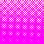 0_pink-gradient_shop_thumb