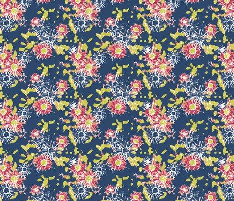 Rrrrink_blot_daisy_on_blue_shop_preview