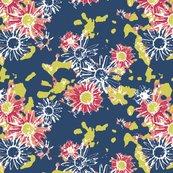 Rrrrink_blot_daisy_on_blue_shop_thumb