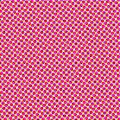 Rdots-pink_shop_thumb