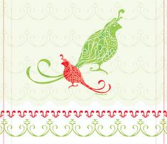 Rlucindawei_holidaynapkin_quail_comment_226574_thumb