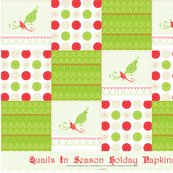 Rlucindawei_holidaynapkin_quail_shop_thumb