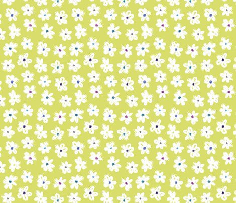 Scribbleflowerstilelimewhitedcolourcentres-150_shop_preview