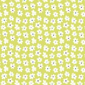 Scribbleflowerstilelimewhitedcolourcentres-150_shop_thumb