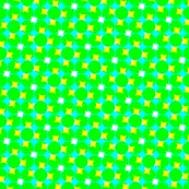 Rdots-green-teal_shop_thumb