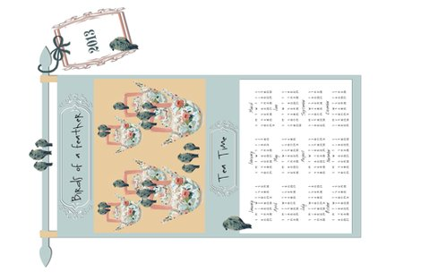 2013_calendar_birds_of_a_feather_final_shop_preview