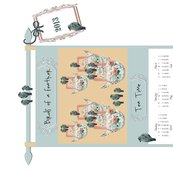 2013_calendar_birds_of_a_feather_final_shop_thumb