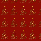 Heartxmas1_shop_thumb
