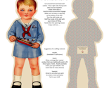 Rrrrrrr1_spoonflower_cloth_doll_2_thumb