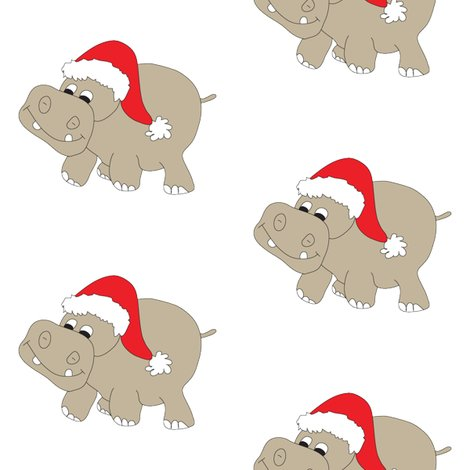 Rchristmas-hippo-single_shop_preview