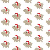 Rchristmas-hippo-single_shop_thumb