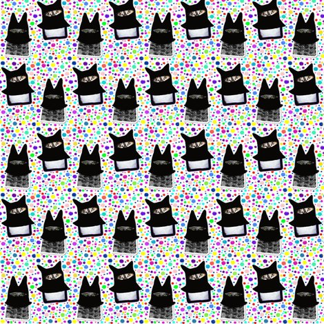 Rninja_kitty_polka_dot_shop_preview