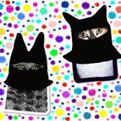 Rninja_kitty_polka_dot_shop_thumb