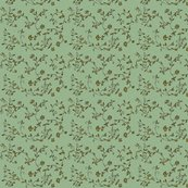 Floralsketch_textured_green_shop_thumb