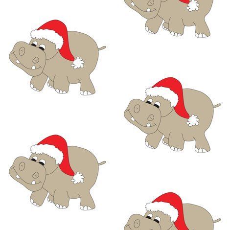 Rsanta-hippo-white-background_shop_preview