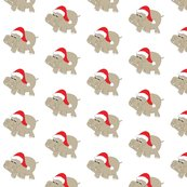 Rsanta-hippo-white-background_shop_thumb