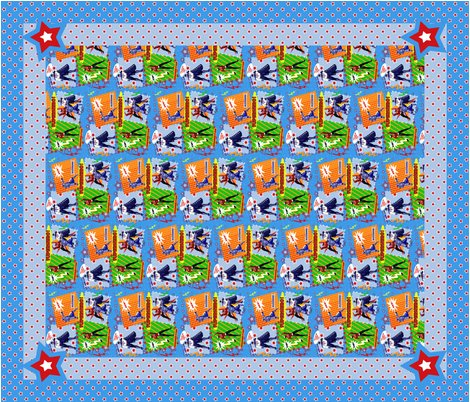 Rsuperdooper_superhero_cheater_quilt_jpg_shop_preview