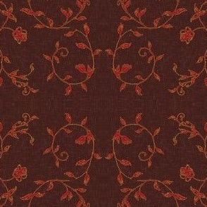 floralsketch_traced_red_textured