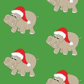 Rsanta-hippo-green-background_shop_thumb