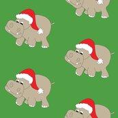 Rsanta-hippo-green-background_shop_thumb