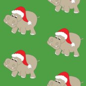 Rrsanta-hippo-green-background_shop_thumb