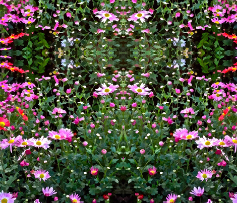 FlowersPainterly